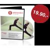Die DVD zum Schmerzfrei-Bewegungs-Programm!